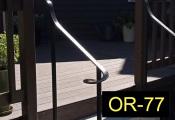 OR-77-wroughtironoutdoorrailing