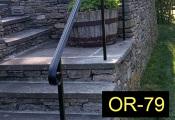 OR-79-wroughtironoutdoorrailing