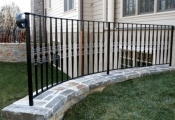 50wroughtironoutdoorrailings