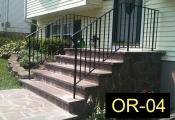 OR-04-wroughtironoutdoorrailing