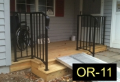 OR-11-wroughtironoutdoorrailing