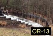 OR-13-wroughtironoutdoorrailing