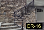 OR-16-wroughtironoutdoorrailing