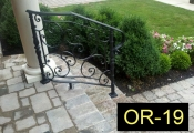 OR-19-wroughtironoutdoorrailing