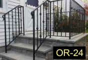 OR-24-wroughtironoutdoorrailing