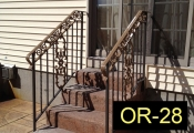 OR-28-wroughtironoutdoorrailing