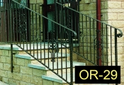 OR-29-wroughtironoutdoorrailing