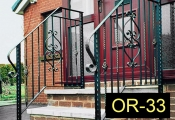 OR-33-wroughtironoutdoorrailing