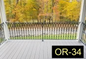 OR-34-wroughtironoutdoorrailing