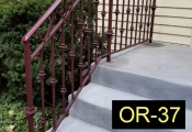 OR-37-wroughtironoutdoorrailing