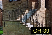 OR-39-wroughtironoutdoorrailing