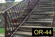 OR-44-wroughtironoutdoorrailing
