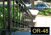 OR-48-wroughtironoutdoorrailing