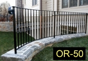 OR-50-wroughtironoutdoorrailing