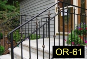 OR-61-wroughtironoutdoorrailing