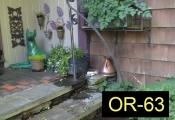 OR-63-wroughtironoutdoorrailing