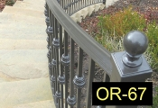 OR-67-wroughtironoutdoorrailing
