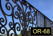 OR-68-wroughtironoutdoorrailing