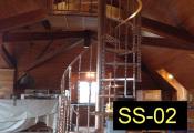 SS-02-wroughtironspiralstaircases