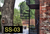 SS-03-wroughtironspiralstaircases