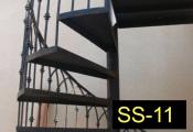 SS-11-wroughtironspiralstaircases
