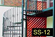 SS-12-wroughtironspiralstaircases