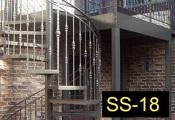 SS-18-wroughtironspiralstaircases