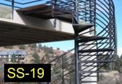SS-19-wroughtironspiralstaircases