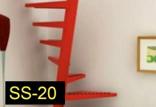SS-20-wroughtironspiralstaircases