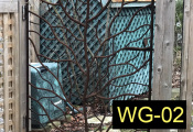 02wroughtironwalkwaygates
