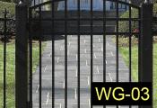 03wroughtironwalkwaygates