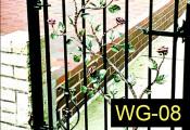 08wroughtironwalkwaygates