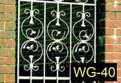 40wroughtironwalkwaygates