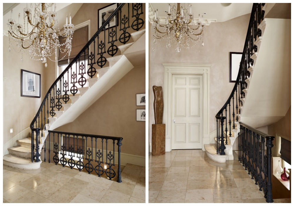 Wrought Iron Interior Work Wrought Iron Works Ct