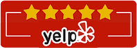 Wrought Iron Works on Yelp